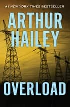 Overload ebook by