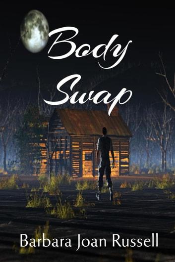Body Swap ebook by Barbara Joan Russell