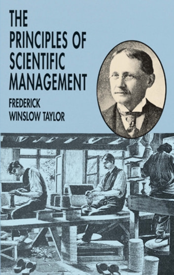 taylor and mintzberg on management
