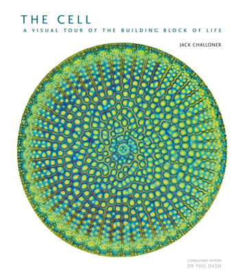 The Lives Of A Cell Ebook