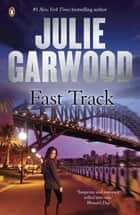 Fast Track ebook by