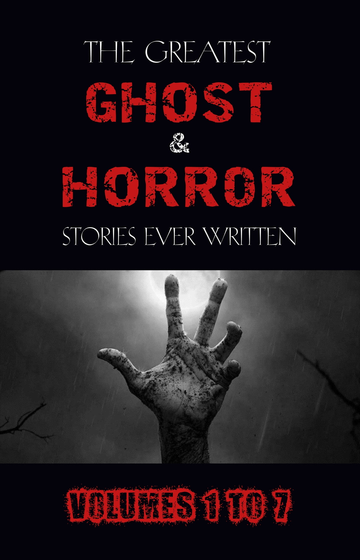 Scary Stories To Tell In The Dark Epub