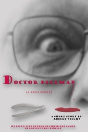 Doctor Billman ebook by Robert Vilums