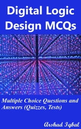 amc handbook of multiple choice questions edition 6 pdf