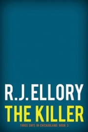 The Killer ebook by R.J. Ellory