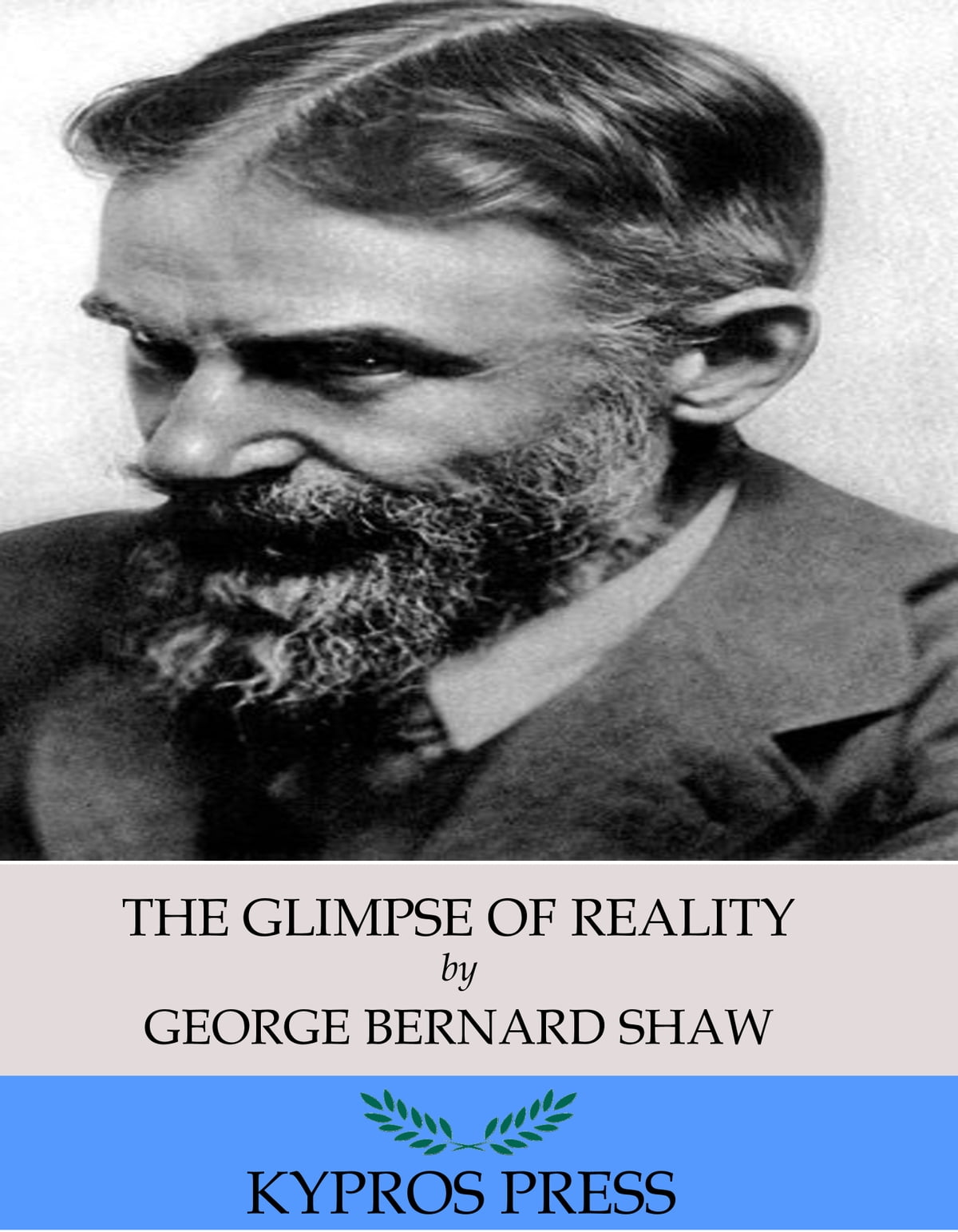 the glimpse of reality ebook by george bernard shaw the glimpse of reality ebook by george bernard shaw 9781531243487 kobo