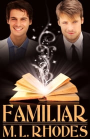 Familiar ebook by M. L. Rhodes