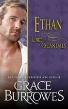Ethan - Lord of Scandal ebook by