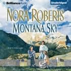 Montana Sky audiobook by