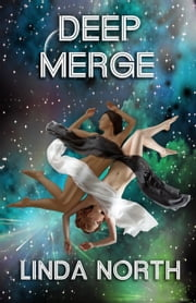 Deep Merge ebook by Linda North
