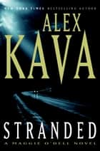 Stranded ebook by Alex Kava