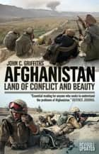 Afghanistan ebook by Griffiths; John C