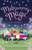 Midsummer Magic