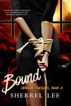 Bound ebook by Sherrel Lee