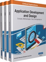 Application Development and Design