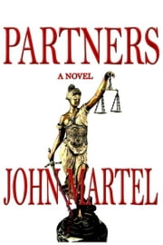 Partners ebook by John Martel