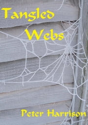 Tangled Webs ebook by Peter Harrison