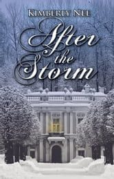 After the Storm ebook by Kimberly Nee