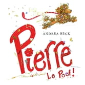 Pierre le Poof ebook by Andrea Beck