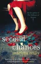 Second Chances eBook by Martina Reilly
