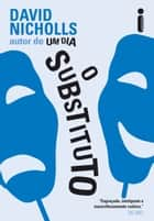 O substituto ebook by David Nicholls
