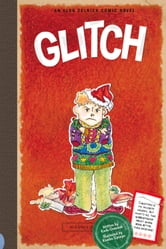 Glitch - Book 7 ebook by Karla Oceanak