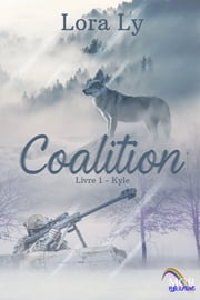 Coalition ebook by Lora Ly