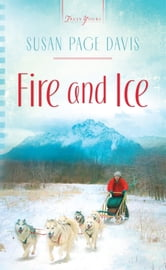 Fire and Ice ebook by Susan Page Davis