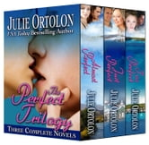 The Perfect Trilogy, Boxed Set of Three Full-Length Contemporary Romance Novels ebook by Julie Ortolon