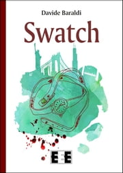 Swatch ebook by Davide Baraldi