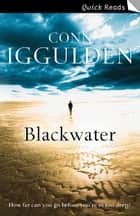 Blackwater ebook by Conn Iggulden
