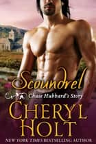 Scoundrel ebook by