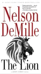 The Lion ebook by Nelson DeMille