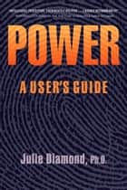 Power ebook by Julie Diamond