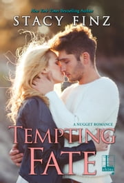 Tempting Fate ebook by Stacy Finz