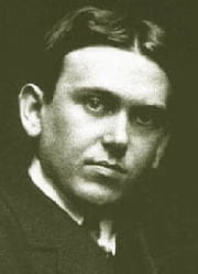 A Book of Burlesques ebook by H. L. Mencken