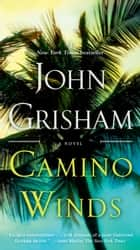 Camino Winds eBook by John Grisham