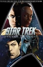 Star Trek: Countdown to Darkness eBook by Johnson, Mike; Messina, David