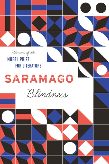 Seeing Jose Saramago Pdf