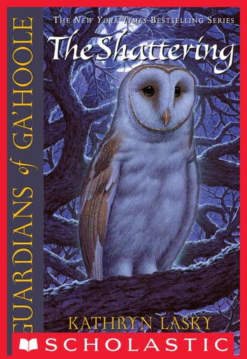 Guardians Of Gahoole Ebook