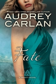Fate ebook by Audrey Carlan