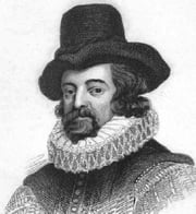 The Essays and Counsels, Civil and Moral of Francis Bacon: all 3 volumes in a single file ebook by Sir Francis Bacon