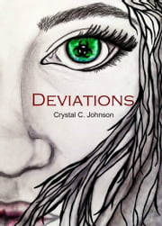 Deviations ebook by Crystal C. Johnson