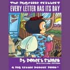 Every Letter Has Its Day audiobook by Robert Stanek