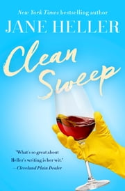 Clean Sweep ebook by Jane Heller