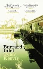 Burrard Inlet 電子書籍 by Tyler Keevil