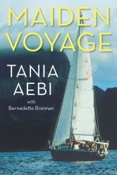 Maiden Voyage ebook by Tania Aebi