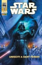 Star Wars Legends 2 ebook by Russ Manning, Brian Ching, John Jackson Miller, Colin Wilson, Rick Leonardi, Tom Taylor, Haden Blackman