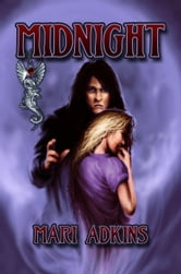 Midnight ebook by Mari Adkins