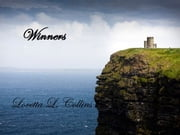 Winners ebook by Loretta L. Collins
